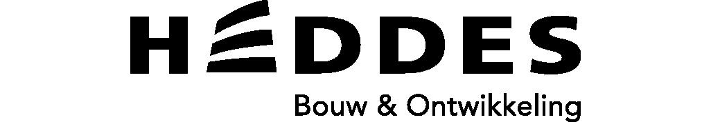 Heddes Bouw & Ontwikkeling.